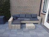 loungebank-steigerhout