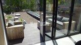 loungeset-steigerhout