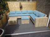 lounge-hoekbank-steigerhout
